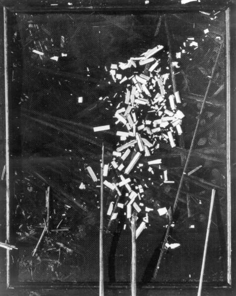 Joseph Jachna<br>Untitled, 1960