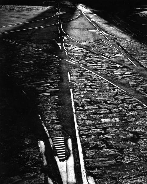 Joseph SterlingUntitled, 1958