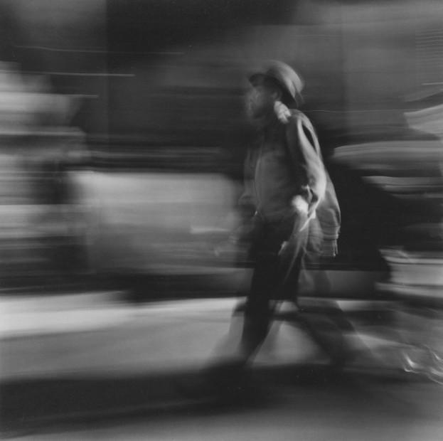 Joseph Sterling <br> Untitled, 1957