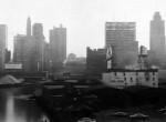 Thumbnail image: Art Sinsabaugh<br>Chi. La. #63, 1964