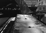 Thumbnail image: Kenneth Josephson<br>Chicago, 1964