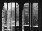 Thumbnail image: Tom Knudtson<br>Garrick Theater, c.1960