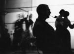 Tom RagoStudent Dance Series, 1953-57