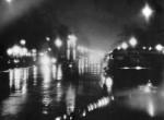 Thumbnail image: Charles Swedlund<br>Chicago, c.1955