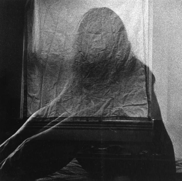 Charles Swedlund<br>Chicago, c.1960