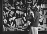 Thumbnail image: Elliott Erwitt<br>Venice, Italy, 1949