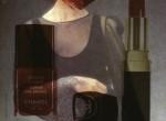 Thumbnail image: Robert Heinecken<br>Recto Verso #11, 1988