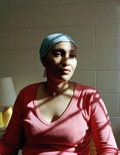 Lilliana, 2006