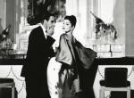 Thumbnail image: Victor Skrebneski<br>Pump Room, 1953