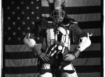 """Thumbnail image: Sandro Miller<br>Tim Meritt """"Tygre"""", 1991"""