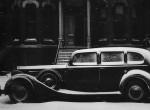 Thumbnail image: Yasuhiro Ishimoto <br>Chicago, 1950