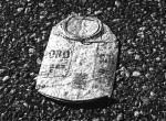 Thumbnail image: Yasuhiro Ishimoto<br>Can 3, 1989-1993