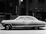 Thumbnail image: Yasuhiro Ishimoto <br>Untitled, 1951