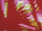 Thumbnail image: Yasuhiro Ishimoto <br> Untitled, 1981