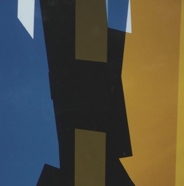 Yasuhiro Ishimoto<br>Untitled, 1981