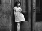 Thumbnail image: Yasuhiro Ishimoto<br>Chicago, 1951-52