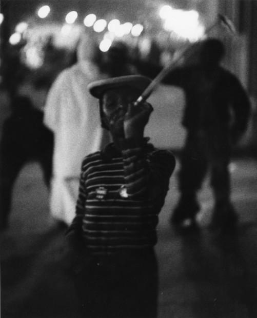 Yasuhiro Ishimoto<br>Untitled, n.d.