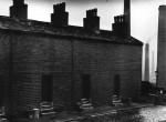 Thumbnail image: Bill Brandt<br>East Durham, c. 1937