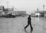 Thumbnail image: Marvin Newman<br>Nome, Alaska, 1954