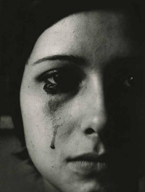 Black Tear, 1974