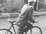 Thumbnail image: Roger Mayne<br>Addison Place, 1957