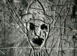 Graffiti, 1930s-1950s