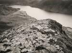 Grassmoor towards Crummock Water, Cumbria, 1980