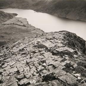 Photographs by John Davies
