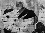 Thumbnail image: Alex Webb, Frederick Douglass