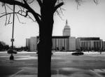 Thumbnail image: Alex Webb, Kodak Tower, 2012