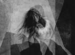 Thumbnail image: Untitled, c. 1966
