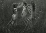 Thumbnail image: Untitled, 1969