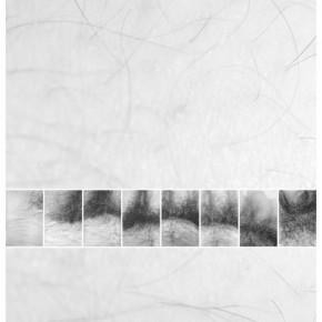 Gary Schneider, Self-Portrait 1975-2014