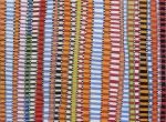 Thumbnail image: Noel Yauch, Untitled, 2001