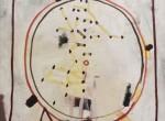 Thumbnail image: Noel Yauch, Untitled, 1953