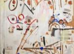 Thumbnail image: Noel Yauch, Untitled, c.1949