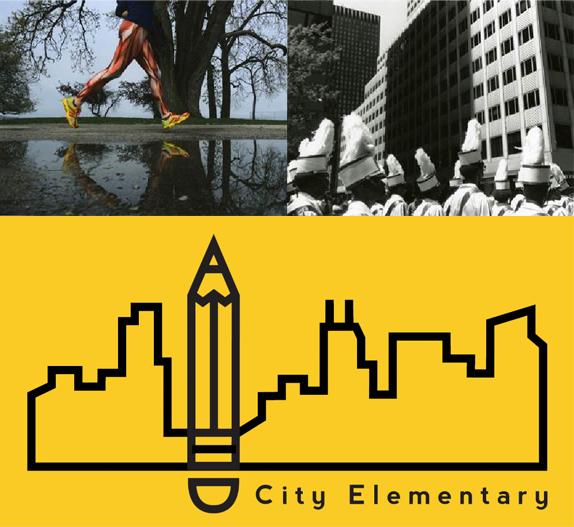 City Elementary