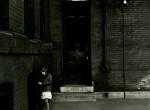 Thumbnail image: Chicago, c. 1968