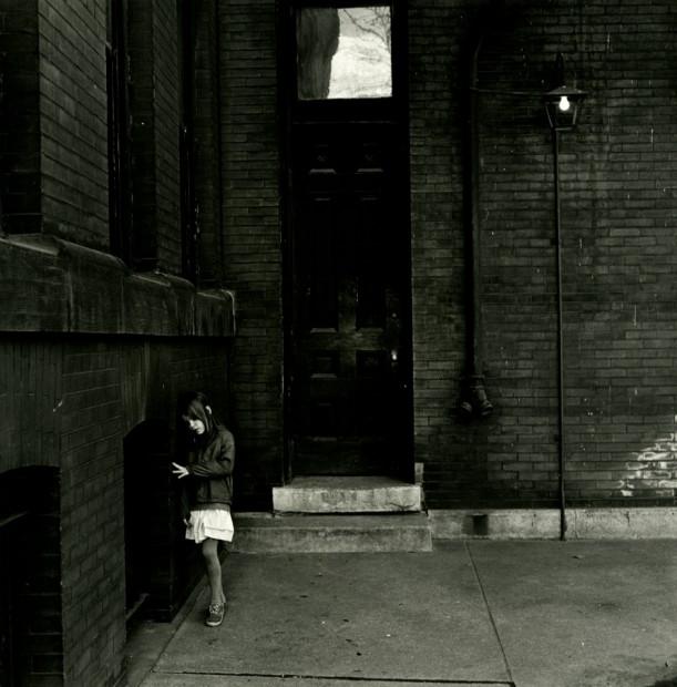 Chicago, c. 1968