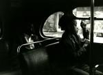 Thumbnail image: Chicago, 1964