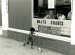 Thumbnail image: Chicago, 1971