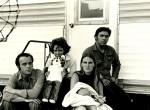 Thumbnail image: Untitled, 1972