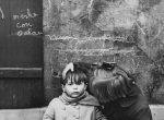 Thumbnail image: Paris, 1952