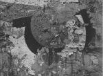 Thumbnail image: Chicago, 1957-58