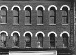 Thumbnail image: Chicago Facade 7, 1960