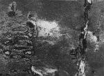 Thumbnail image: Chicago, 1952