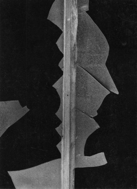 Untitled, c.1940s