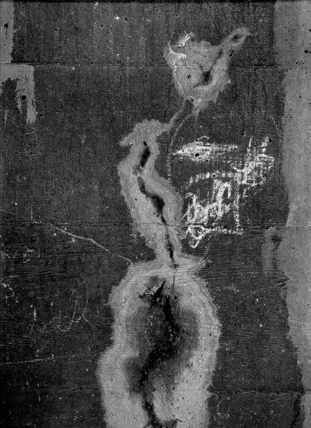 Chicago 10, 1948