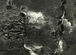 Thumbnail image: Chicago 21, 1952