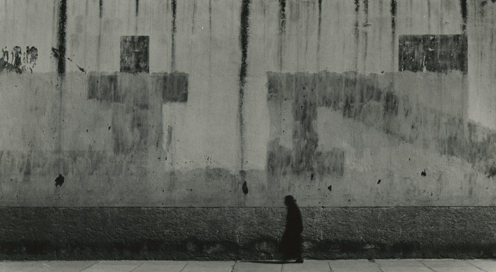 Durango 8, 1961